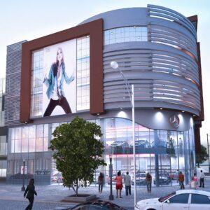 Rzgary Mall-1