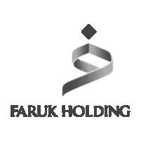 Faruk Holding