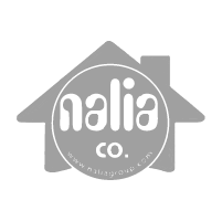 Nalia Group