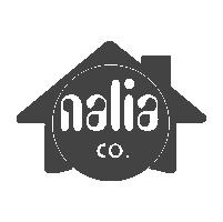 Nalia Group